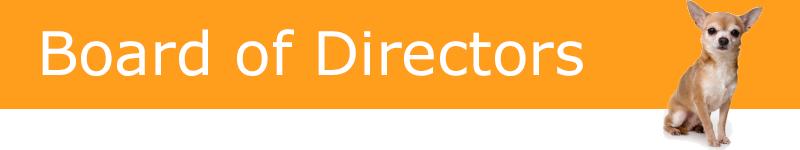 board-of-directors-banner